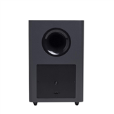 Саундбар JBL Bar 2.1 Deep Bass