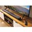 Soundbar JBL Bar 2.1 Deep Bass