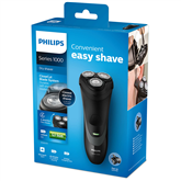 Shaver Philips Series 1000