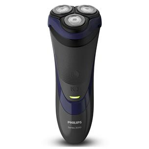 Pardel Philips series 3000