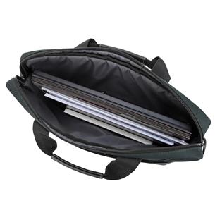 """Сумка для ноутбука Targus Geolite Essential (15,6"""")"""