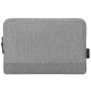 Notebook sleeve Targus CityLite (15,6)
