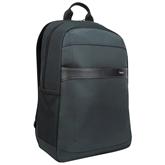 Рюкзак Targus Geolite Plus (до 15,6)
