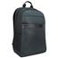 Backpack Targus Geolite Plus (15,6)