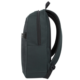 Backpack Targus Geolite Plus (15,6)