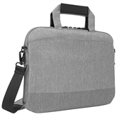 Notebook bag Targus CityLite (14)
