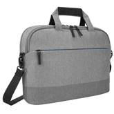 Notebook bag Targus CityLite (15.6)