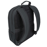 Backpack Targus Geolite Advanced (15.6)