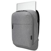 Backpack Targus CityLite Convertible (15L)