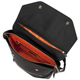 Backpack Targus Newport Convertible 2-in-1 (15)