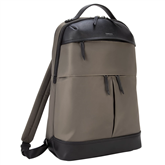 Backpack Targus Newport (15)