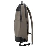 Backpack Targus Newport (15)