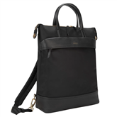 Backpack Newport Convertible Tote (15)