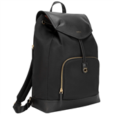 Backpack Newport Drawstring (15)