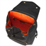 Рюкзак Newport Drawstring (15)