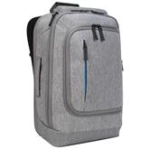 Рюкзак Targus CityLite Premium Convertible (15,6)