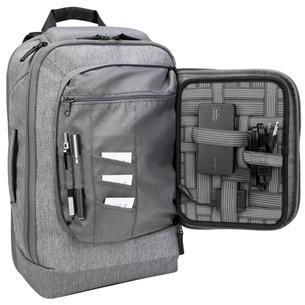 Seljakott Targus CityLite Premium Convertible (15,6'')