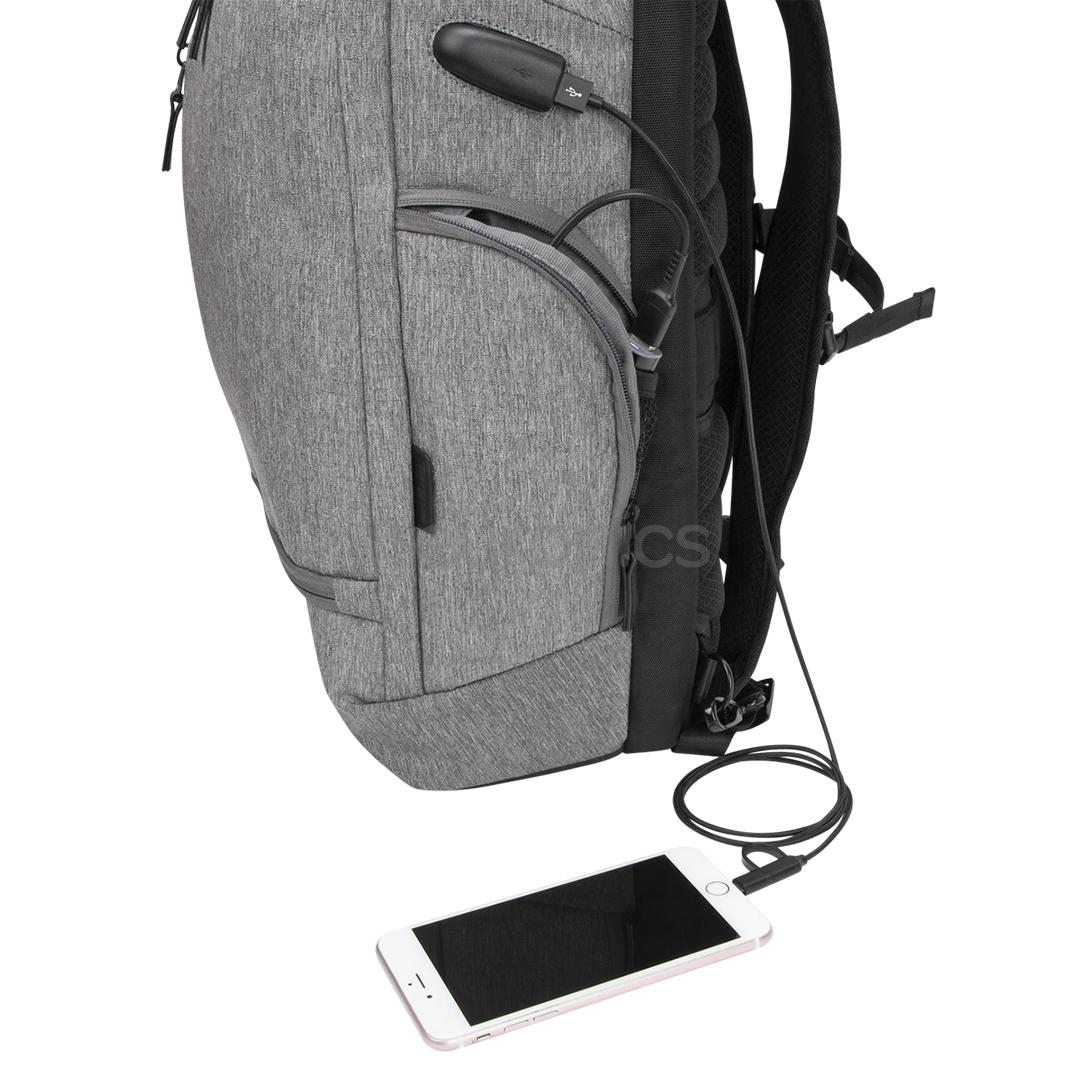 Рюкзак Targus CityLite Premium Convertible (15,6'')