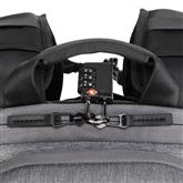Seljakott Targus CityLite Premium Convertible (15,6)