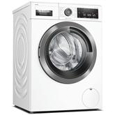 Washing machine Bosch (10 kg)