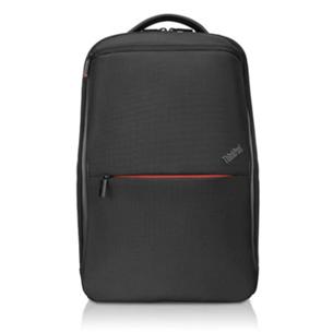 Seljakott ThinkPad Professional (15,6)
