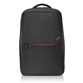 Backpack ThinkPad Professional (15,6)