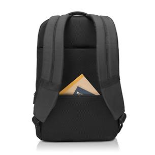 Backpack ThinkPad Professional (15,6'')