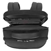 Backpack ThinkPad Professional (15,6)