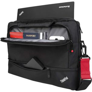 Notebook bag Lenovo Essential (15,6'')