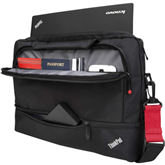 Notebook bag Lenovo Essential (15,6)