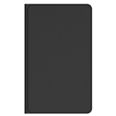 Samsung Galaxy Tab A 8.0 (2019) Book Cover