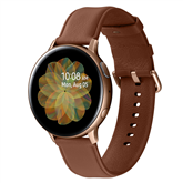 Smartwatch Samsung Galaxy Watch Active 2 stainless steel (44 mm)