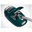 Tolmuimeja Miele Complete C3 Series 120 Petrol Powerline