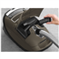 Tolmuimeja Miele Complete C3 Comfort EcoLine