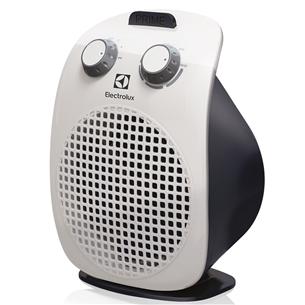 Fan heater Electrolux