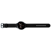 Nutikell Samsung Galaxy Watch Active 2 roostevaba teras (44 mm)