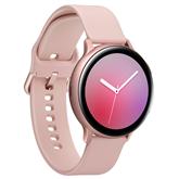 Nutikell Samsung Galaxy Watch Active 2 alumiinium (44 mm)