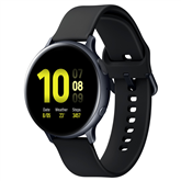 Смарт-часы Samsung Galaxy Watch Active 2 алюминий (44 мм)
