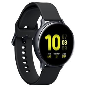 Смарт-часы Samsung Galaxy Watch Active 2 алюминий (44 мм)