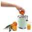 Citrus press Smeg
