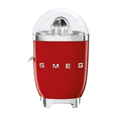 Tsitruspress Smeg