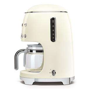 Coffee maker Smeg