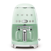 Coffee maker Smeg