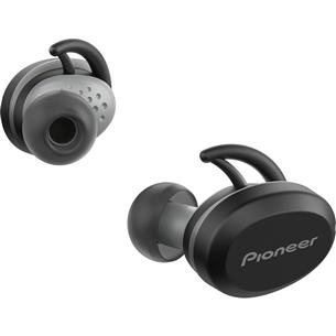 Täis juhtmevabad kõrvaklapid Pioneer E8