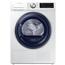 Kuivati Samsung (9 kg)