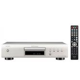 CD-Player Denon DCD-600NE