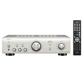 Amplifier Denon PMA-600NE