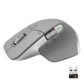 Wireless mouse Logitech MX Master 3
