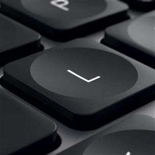 Wireless keyboard Logitech MX Keys (SWE)