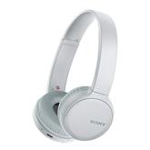 Wireless headphones Sony WH-CH510